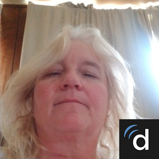 Regina Stills, PA, Emergency Medicine, Cleveland, OH, Cleveland Clinic Fairview Hospital
