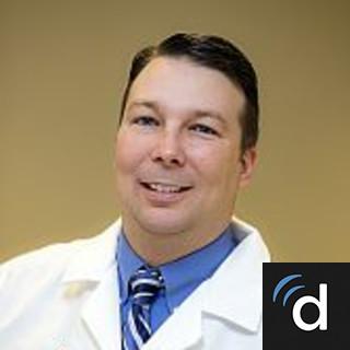 Samuel Bailey, MD, Oncology, Hazard, KY, Hazard ARH Regional Medical Center