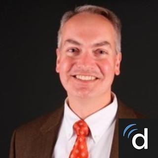 Robb Friedman, MD, Oncology, Newton, MA, Newton-Wellesley Hospital
