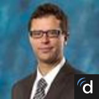 Timothy Larson, MD, Oncology, Minneapolis, MN, Abbott Northwestern Hospital