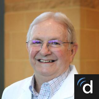 Charles Baier, MD, Internal Medicine, Mandeville, LA, St. Tammany Health System