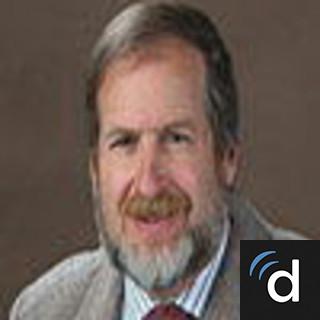 Samuel Mintz, PA, Family Medicine, Terry, MT, Glendive Medical Center