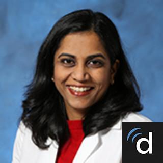 Nimisha Parekh, MD, Gastroenterology, Orange, CA, UCI Medical Center