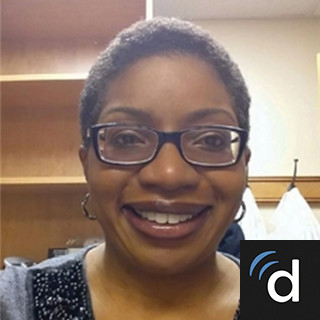 Bettina (Hoyte) Adjei, MD, Emergency Medicine, Halethorpe, MD, Carroll Hospital Center
