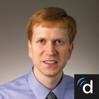 Chad Vandrovec, MD, Anesthesiology, Fargo, ND, Sanford Medical Center Fargo