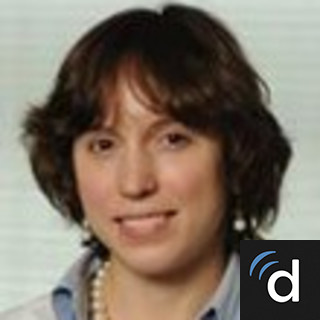 Jessica Ericson, MD, Pediatric Infectious Disease, Hershey, PA, Penn State Milton S. Hershey Medical Center