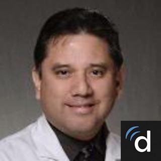 Fernando Aguirre, MD, Family Medicine, Mission Hills, CA, Kaiser Permanente Panorama City Medical Center