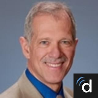 Alexander Hatsis, MD, Ophthalmology, Rockville Centre, NY, Mount Sinai South Nassau