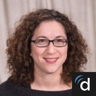 Anne Nofziger, MD, Family Medicine, Brighton, NY, Highland Hospital