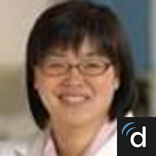 Sung-Lana Kim, MD, Physical Medicine/Rehab, Orland Park, IL, Advocate Christ Medical Center