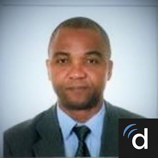 Samuel Samuel, MD, Psychiatry, Charlotte, NC