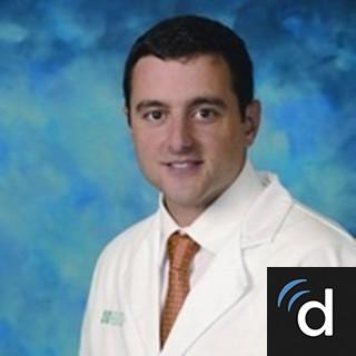 Daniel Caruso, MD, Urology, Jupiter, FL, Jupiter Medical Center