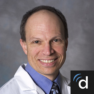 Donald Born, MD, Pathology, Stanford, CA, Stanford Health Care