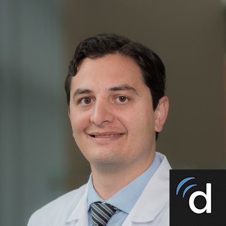 Christopher Moriates, MD, Internal Medicine, Austin, TX, Ascension Seton Medical Center Austin