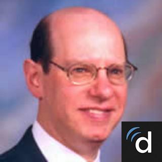 Paul Scott, MD, Ophthalmology, Houston, TX, Memorial Hermann Southwest Hospital
