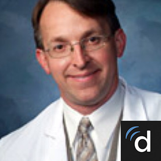 Ronald Glas, MD, Family Medicine, Naperville, IL, Edward Hospital