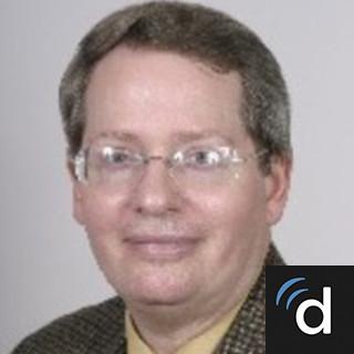 Roger Hall, DO, Family Medicine, Pomona, CA, Pomona Valley Hospital Medical Center