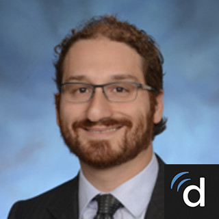 Areck Ucuzian, MD, Vascular Surgery, Baltimore, MD, University of Maryland Medical Center