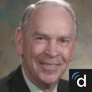 Alan Powell, MD, Pediatrics, Lee's Summit, MO