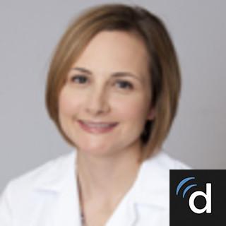 Michele Helbing, MD, Obstetrics & Gynecology, Avon, IN, Indiana University Health University Hospital