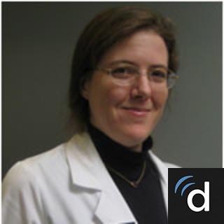 Emily Cook, DO, Ophthalmology, Pasadena, CA, Huntington Hospital
