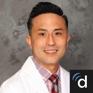 James Redula, MD, Family Medicine, Modesto, CA