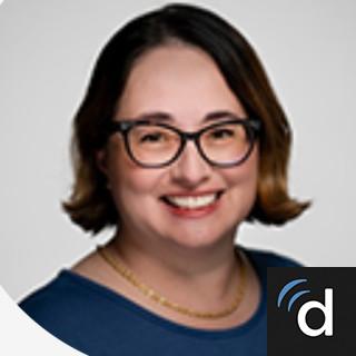 Susan Jacquez-Dean, MD, Psychiatry, Bellevue, WI, Aurora BayCare Medical Center