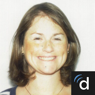 Amanda Berg, MD, Internal Medicine, Cooper City, FL, Westside Regional Medical Center