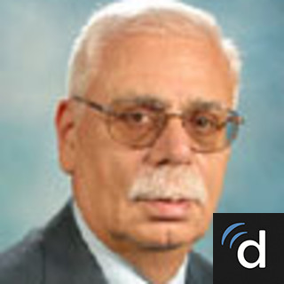Francis Citro Jr., MD, Radiology, Hagerstown, MD