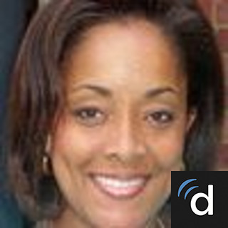 Charlotte Grayson-Mathis, MD, Internal Medicine, Fayetteville, GA, Piedmont Hospital