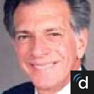 Philip Ashman, MD, Urology, Webster, NY, Rochester General Hospital
