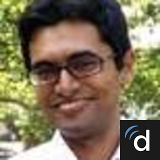 Raman Singhal, MD, Internal Medicine, New York, NY, New York Eye and Ear Infirmary of Mount Sinai