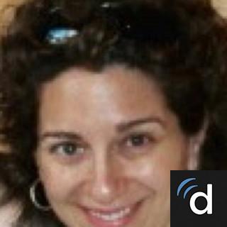 Bonnie (Jennis) Steinberg, MD, Psychiatry, Providence, RI