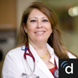 Esperanza Papadopoulos, MD, Oncology, New York, NY, Memorial Sloan-Kettering Cancer Center