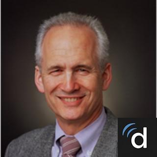 Lee Glass, MD, Occupational Medicine, Mercer Island, WA