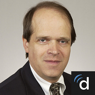 David Koelle, MD, Infectious Disease, Seattle, WA, UW Medicine/Harborview Medical Center