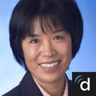 Anly Song, MD, Cardiology, Point Richmond, CA, Kaiser Permanente Antioch Medical Center