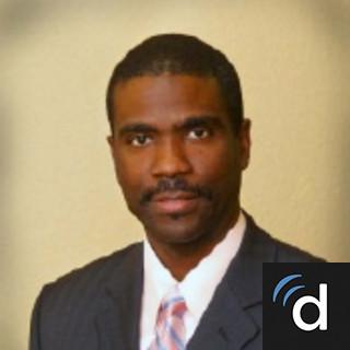 Don Bovell, MD, Emergency Medicine, Ocala, FL, The Villages Regional Hospital