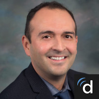 Dr  Lawrence Adler, Family Medicine Doctor in Panorama City