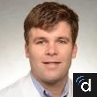 Morgan Parker, MD, Ophthalmology, Nashville, TN
