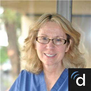 Kathleen Kornafel, MD, Obstetrics & Gynecology, Glendale, CA, Adventist Health Glendale