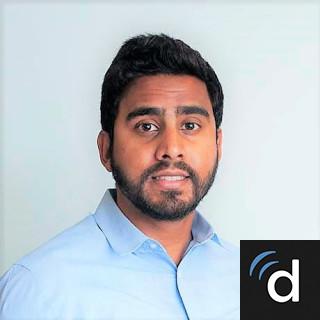 Alvin Das, MD, Neurology, Boston, MA, Massachusetts General Hospital