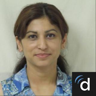 Meera Joshi, MD, Internal Medicine, Lewes, DE, Beebe Healthcare