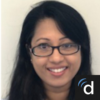 Kalpana Kugathasan, MD, Internal Medicine, Athens, GA