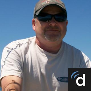 Thomas Marth, Pharmacist, Tampa, FL