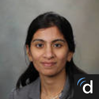 Nandita Khera, MD, Oncology, Scottsdale, AZ, Mayo Clinic Hospital