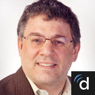 Michael Aronica, MD, Medicine/Pediatrics, Buffalo, NY, KALEIDA Health