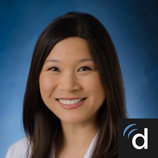 Christina Fong, MD, Emergency Medicine, South San Francisco, CA, Kaiser Permanente South San Francisco