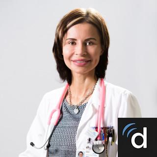 Hana Clements, MD, Internal Medicine, Lakeland, FL, Lakeland Regional Health Medical Center