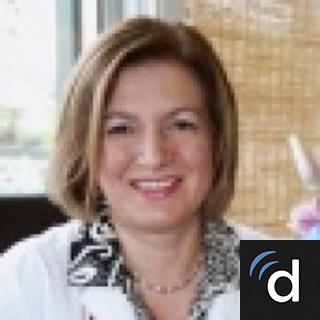 Shaida Behnam, MD, Family Medicine, Monterey, CA